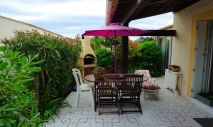A vendre Le Cap D'agde  3414814959 S'antoni immobilier cap d'agde
