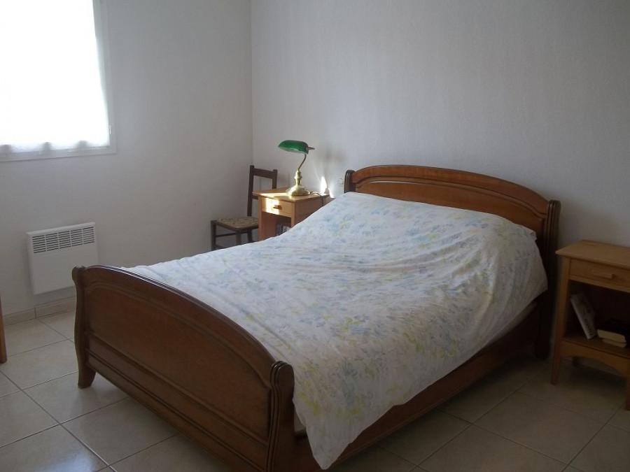 A vendre Le Grau D'agde 3414815892 S'antoni immobilier agde