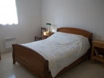 A vendre Le Grau D'agde 3414815892 S'antoni immobilier agde centre-ville