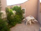 A vendre Le Grau D'agde 3414815892 S'antoni immobilier