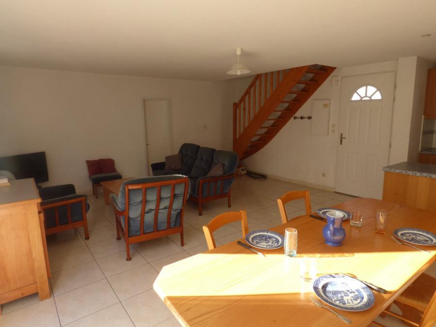A vendre Le Grau D'agde 3414815892 S'antoni immobilier grau d'agde