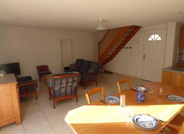 For sale Le Grau D'agde 3414815892 S'antoni real estate