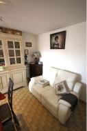 A vendre Le Cap D'agde 3414816854 S'antoni immobilier jmg