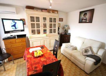 A vendre Le Cap D'agde 3414816854 S'antoni immobilier cap d'agde