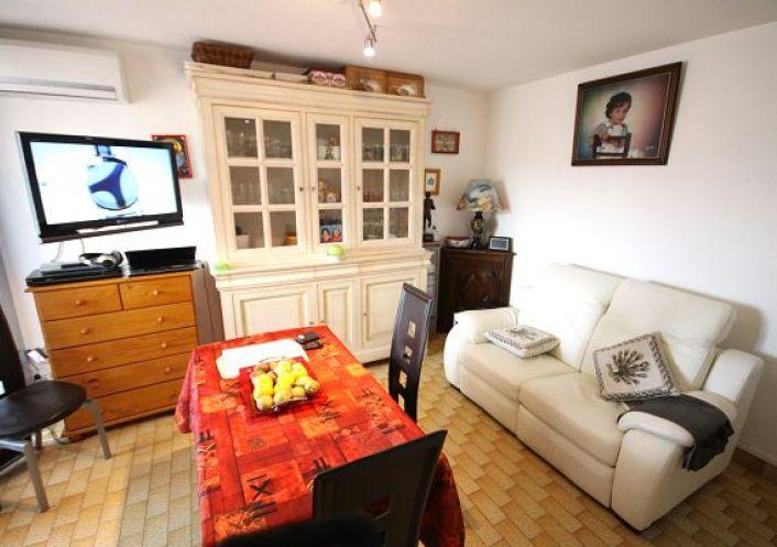 A vendre Le Cap D'agde 3414816854 S'antoni immobilier