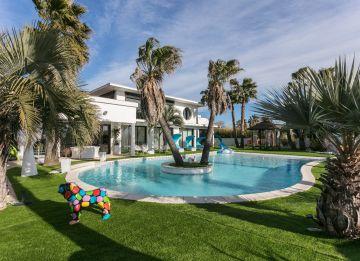For sale Le Grau D'agde 3414817335 S'antoni real estate