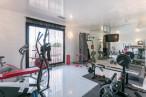A vendre Le Grau D'agde 3414817335 S'antoni immobilier