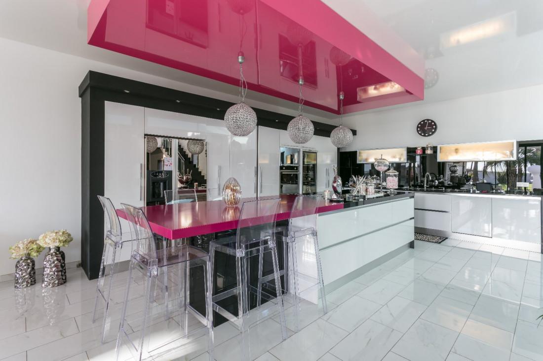 A vendre Le Grau D'agde 3414817335 S'antoni immobilier prestige