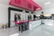 A vendre Le Grau D'agde 3414817335 S'antoni immobilier grau d'agde