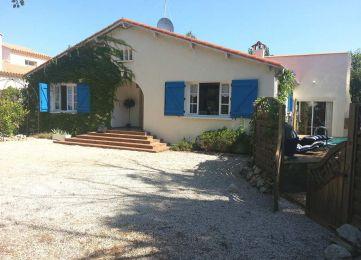 A vendre Le Grau D'agde 3414824230 S'antoni immobilier grau d'agde