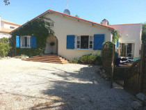 A vendre Le Grau D'agde 3414824230 S'antoni immobilier jmg