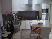 A vendre Le Grau D'agde 3414825742 S'antoni immobilier jmg