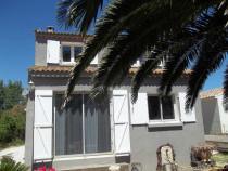 A vendre Le Grau D'agde 3414825742 S'antoni immobilier agde centre-ville