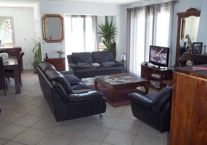 A vendre Le Grau D'agde 3414825742 S'antoni immobilier