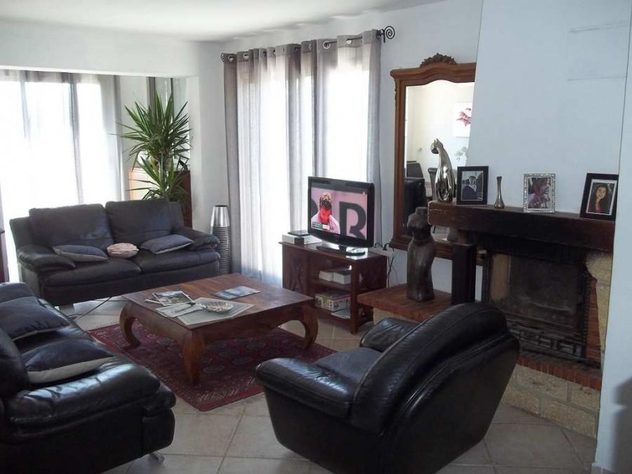 A vendre Le Grau D'agde 3414825742 S'antoni immobilier grau d'agde