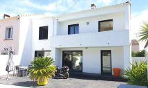 A vendre Agde 3414827989 S'antoni immobilier agde centre-ville