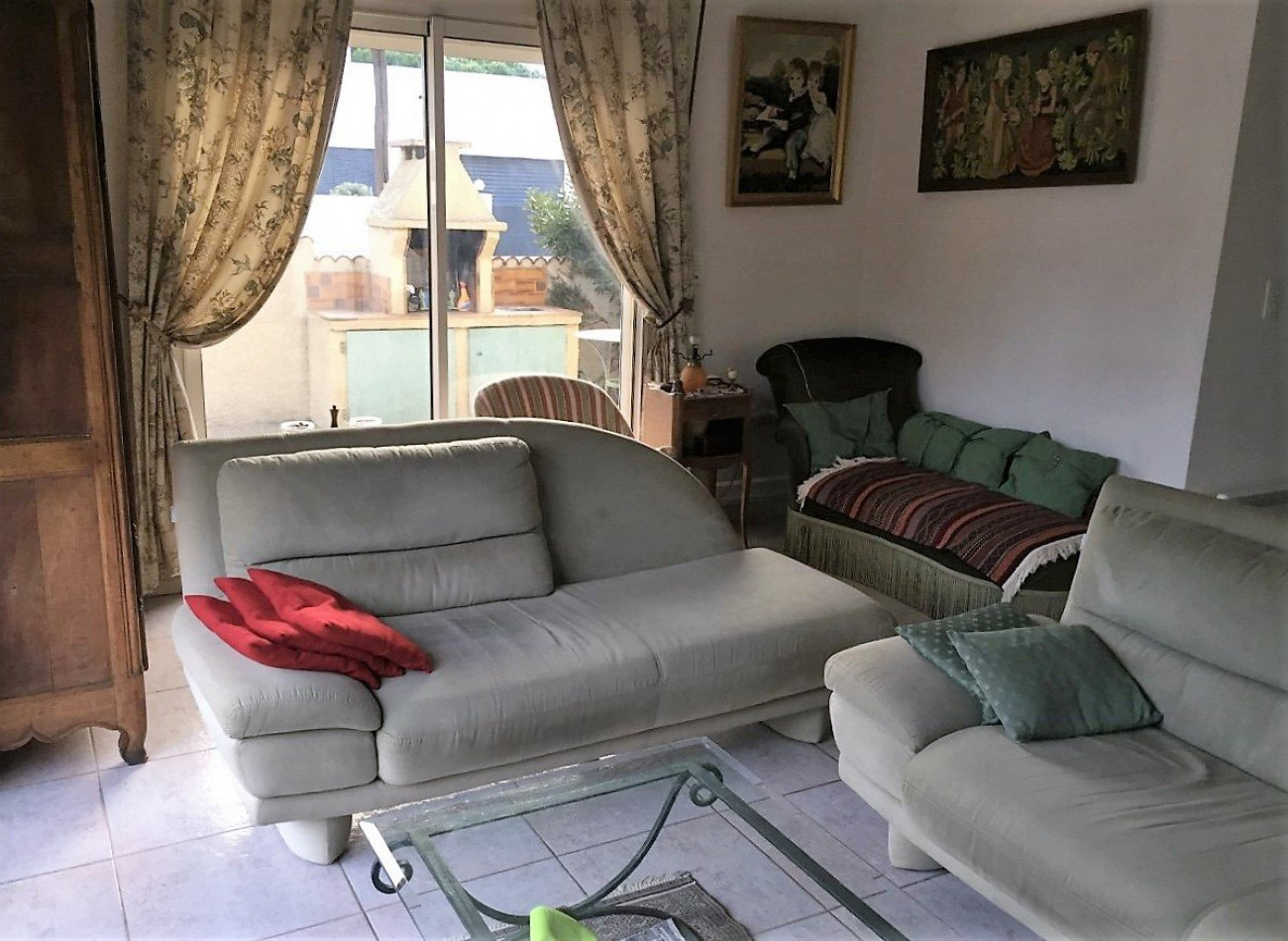 A vendre Le Grau D'agde 3414833938 S'antoni immobilier