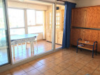 A vendre Le Cap D'agde 3414835305 S'antoni immobilier