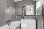 A vendre Agde 3414836289 S'antoni immobilier