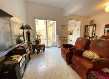 For sale Florensac 3414836463 S'antoni real estate