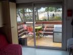 A vendre Le Grau D'agde 3414837361 S'antoni immobilier
