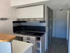 A vendre  Le Grau D'agde | Réf 3414838463 - S'antoni immobilier