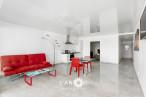 A vendre  Le Cap D'agde | Réf 3414838934 - S'antoni immobilier cap d'agde