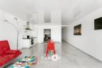 A vendre  Le Cap D'agde | Réf 3414838934 - S'antoni immobilier