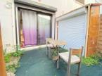A vendre  Le Grau D'agde   Réf 3414840128 - S'antoni immobilier