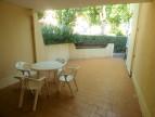 A vendre Marseillan Plage 3414926664 S'antoni immobilier