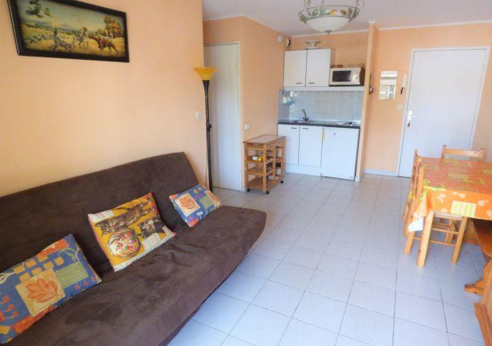 A vendre Marseillan Plage 3414927929 S'antoni immobilier marseillan plage