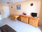 A vendre Marseillan Plage 3414927929 S'antoni immobilier