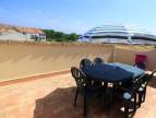 A vendre Marseillan Plage 3414928564 S'antoni immobilier