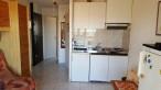 A vendre Marseillan Plage 3414929721 S'antoni immobilier