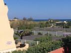 A vendre Marseillan Plage 3414929721 S'antoni immobilier marseillan plage