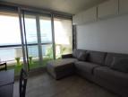 A vendre Le Grau D'agde 3414932276 S'antoni immobilier