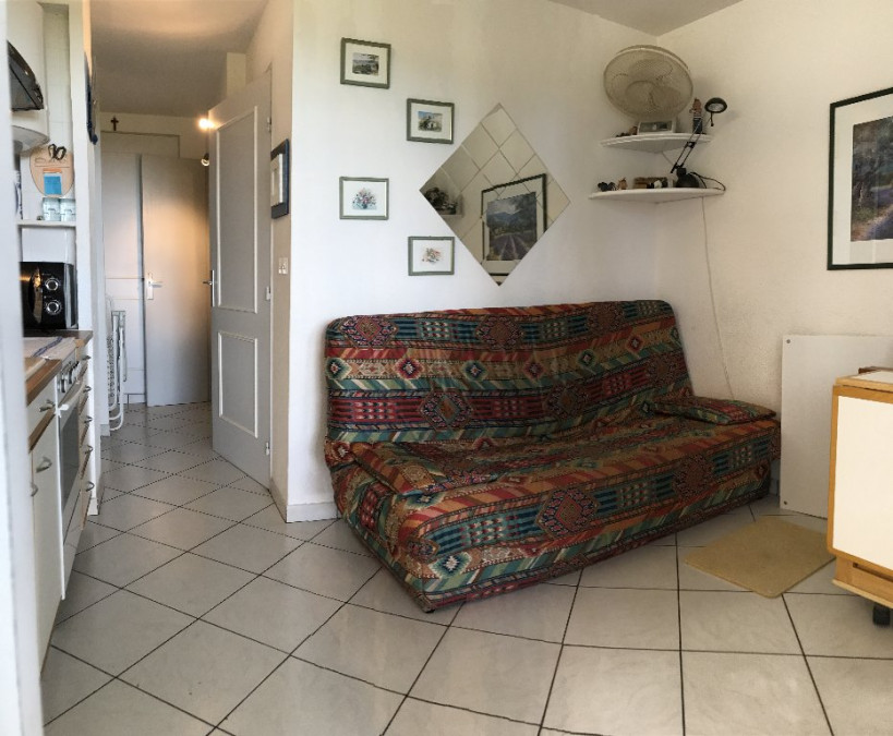 A vendre Le Cap D'agde 3415015083 S'antoni immobilier agde