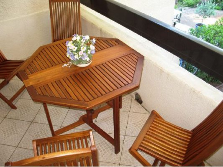 A vendre Le Cap D'agde 3415015083 S'antoni immobilier agde centre-ville