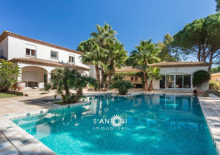A vendre Le Grau D'agde 3415027277 S'antoni immobilier prestige