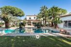 A vendre Le Grau D'agde 3415027277 S'antoni immobilier