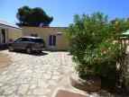 A vendre Le Grau D'agde 3415028804 S'antoni immobilier