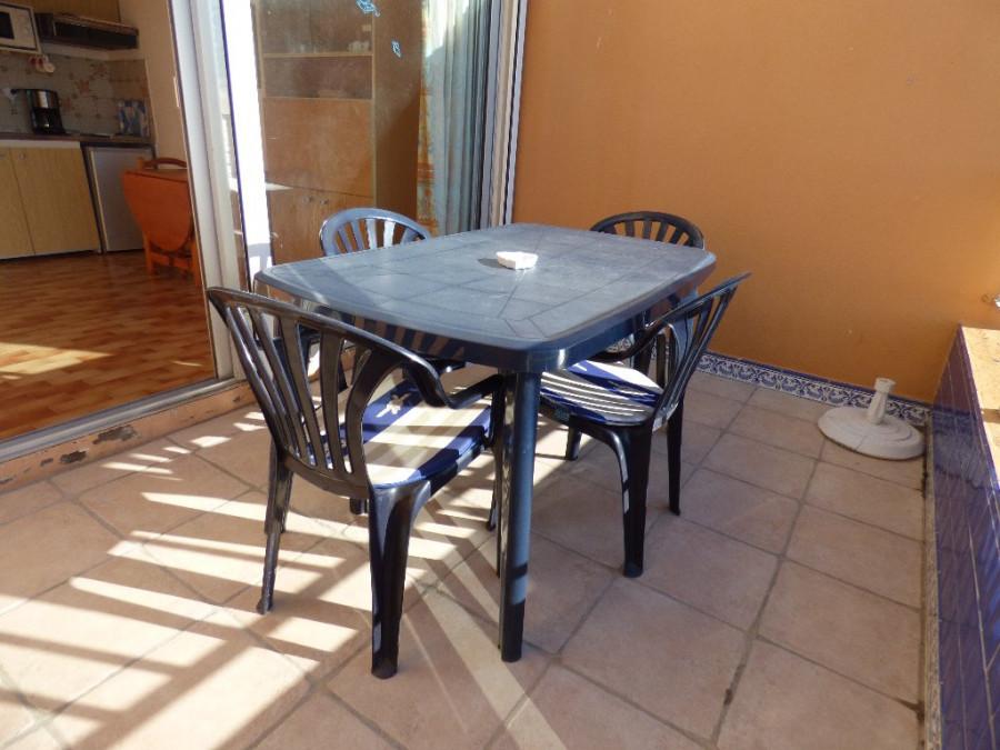 A vendre Le Grau D'agde 3415515614 S'antoni immobilier jmg