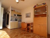 A vendre Le Grau D'agde 3415515614 S'antoni immobilier grau d'agde