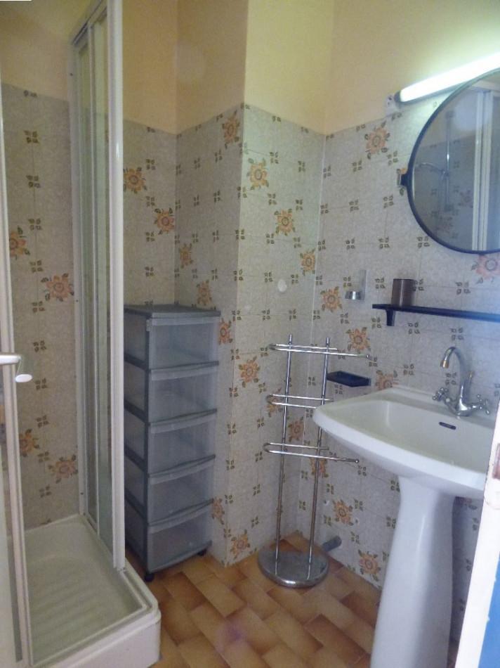 A vendre Le Grau D'agde 3415515614 S'antoni immobilier