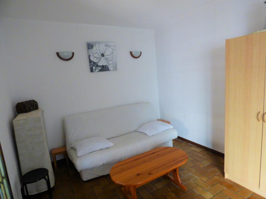 A vendre Le Grau D'agde 3415516150 S'antoni immobilier grau d'agde