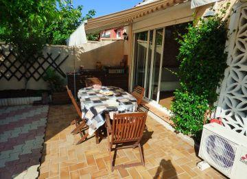 For sale Le Grau D'agde 3415516150 S'antoni real estate