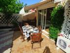 A vendre Le Grau D'agde 3415516150 S'antoni immobilier