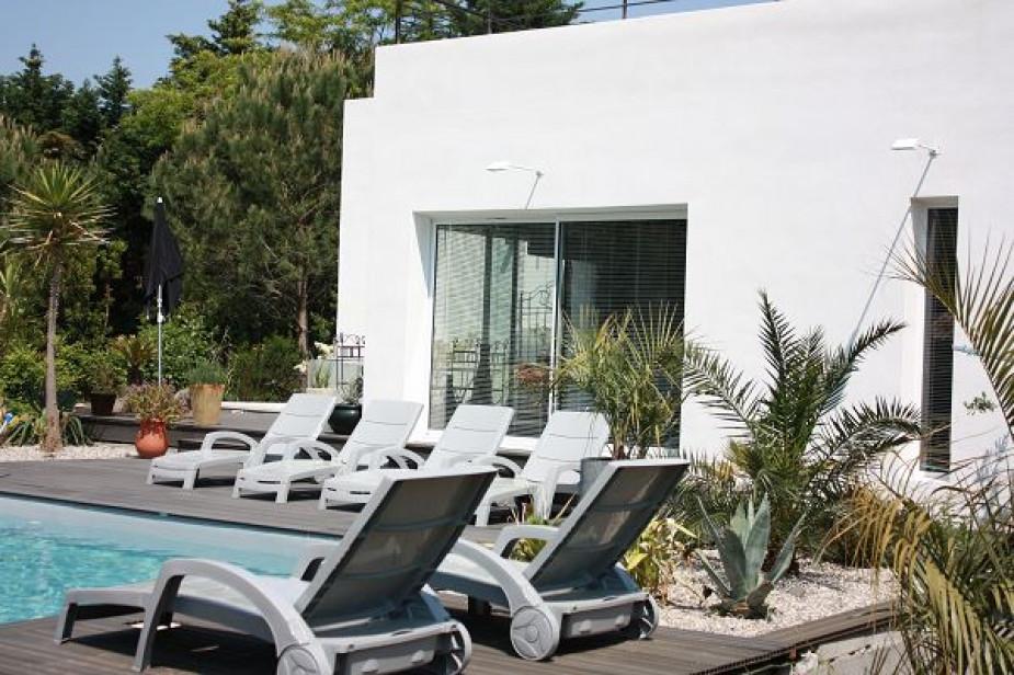 A vendre Le Grau D'agde 3415517005 S'antoni immobilier agde