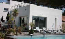 A vendre Le Grau D'agde 3415517005 S'antoni immobilier grau d'agde