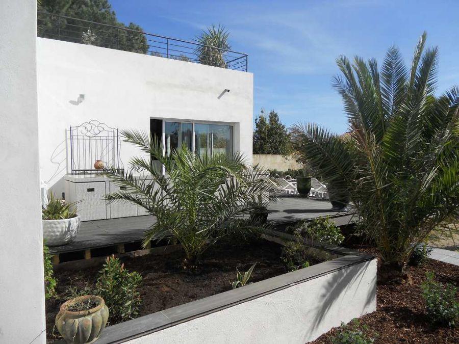 maison en vente le grau d 39 agde santoni immobilier grau d 39 agde. Black Bedroom Furniture Sets. Home Design Ideas